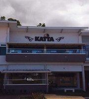 KATTA Pub