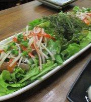 Shimauta Live Restaurant Waon