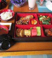 Rasa Restaurant Bali