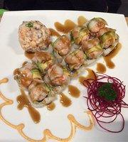 Kamira sushi
