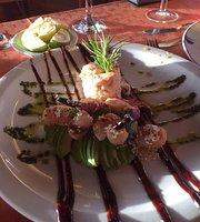 Restaurante Hotel Ancud Panamericana