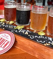 Carmen Beer Co. - Brewpub & Gourmet Kitchen