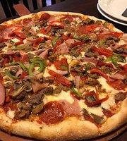 Ditali's Pizza