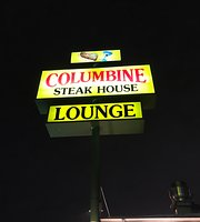 Columbine Steak House & Lounge
