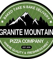 Granite Mountain Pizza Company