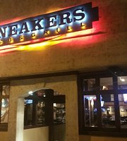 Sneakers Pub & Grill