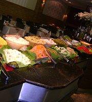 Restaurante Italian Grill