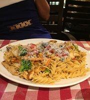 Restaurante Italianis
