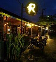 Rezzmatazz Bar