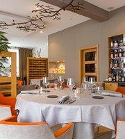 Restaurant L'Argousier