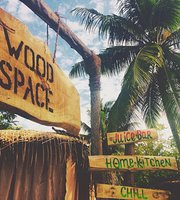 Wood Space
