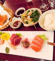 Yaruki Japanese Restaurant