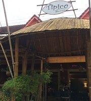 Tipico Italian Restaurant