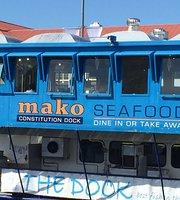 Mako Seafood & Takeaway