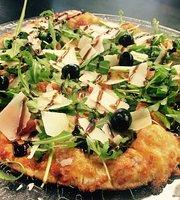 La Pat' a Pizz