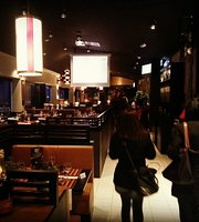 Puro Club&Restaurant