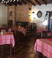 Restaurant Le Messidor