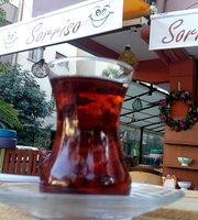Sorriso Cafe & El Sanatlari