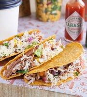 Мексиканский гриль El Taco