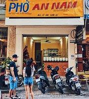 Pho An Nam