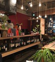 Wine Shokudo 44