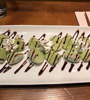 V16 Sushi Lounge