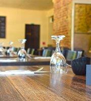 Konigstein Restaurant & Bar