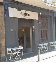 Restaurant El Mercat
