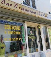 La Couscoussiere