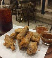 KFC - Siam Paragon