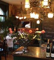 Wienerberg Restaurant