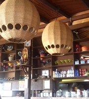 La Terraza Restaurant Café