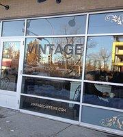 Vintage Caffeine Company