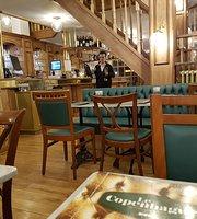 Copenhague Taverne