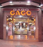 Gago II