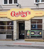 Gabby's Eatery and Taps