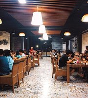 Fusia Makassar