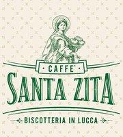 Caffe Santa Zita
