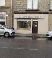 Glen Bakers