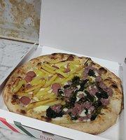 Pizzeria San Quirino
