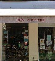 Dom Alkroque