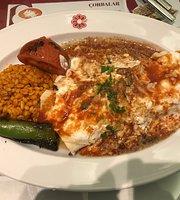 Kircicegi Restaurant