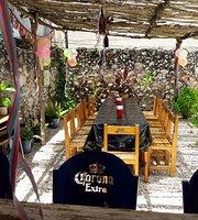 Cantina Bar Tenampa