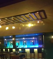 Absinthe Lounge