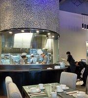 Z & Y Shanghai Seafood Cuisine