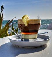 Cafe Latino Bistro