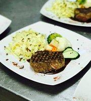 Stockers Steakhouse
