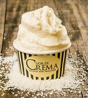 Cuor di Crema (Miramar Shopping)