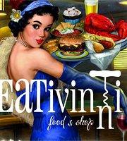 Eativinni