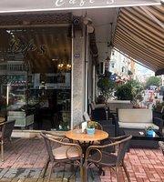 Cafe S.